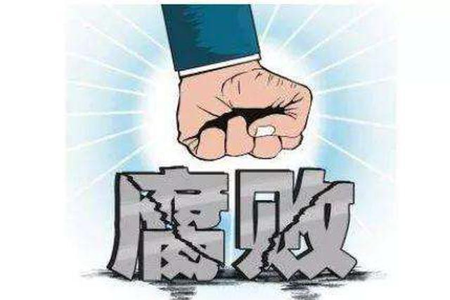 天津北方电影集团原党委书记、董事长王大方接受纪律审查和调