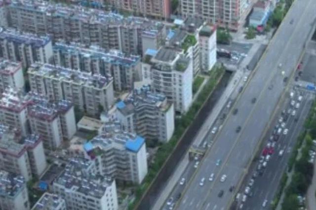 70城最新房价出炉 天津是这样的……