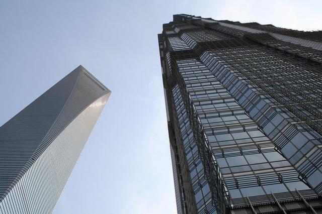 房租持续看涨 央视:谁在抬高房租价格?
