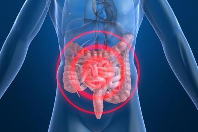 天津年内80万人筛查大肠癌 上半年筛出2.3万高危人群