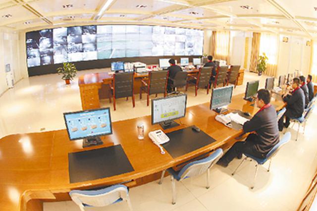 天津数字化城市管理系统改造 每日解决问题3000余件