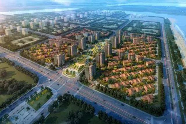到2020年滨海新区年接待游客将破2800万人次