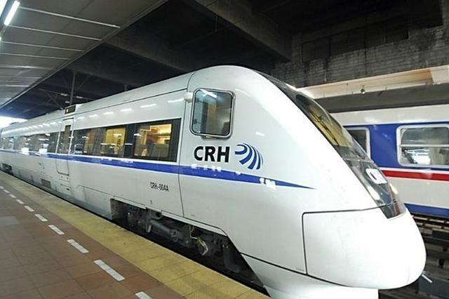 模拟突发事件 天津地铁上演20分钟反恐大战