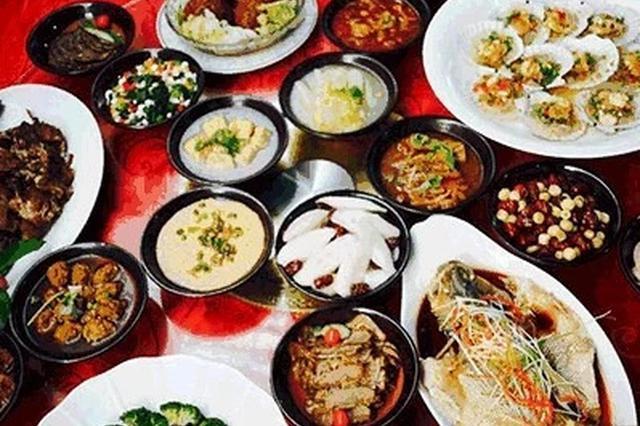 天津地域十大经典名菜出炉 看看有你喜欢的吗
