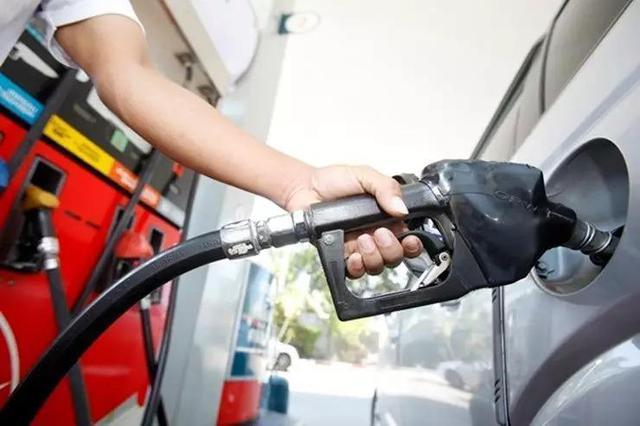 天津车用乙醇汽油管理办法开征民意 10月起封闭销售