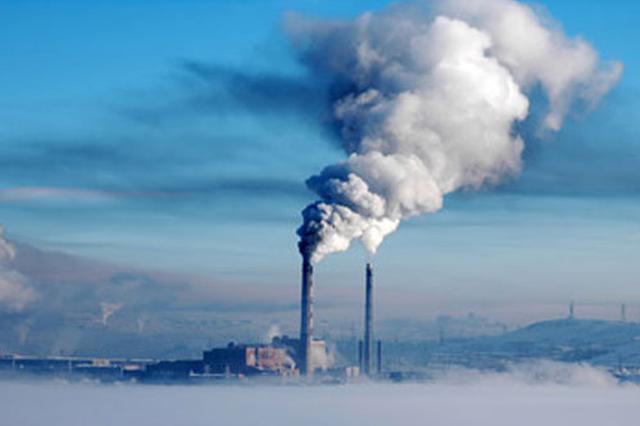 天津环境保护突出问题边督边改第461、462批公开信息