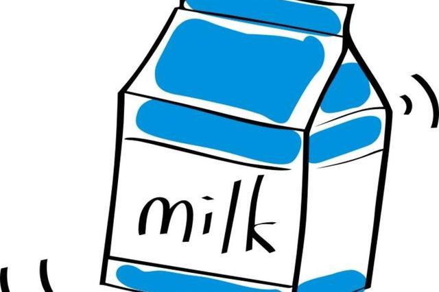 人均饮奶不足300克?中国奶商指数调查报告