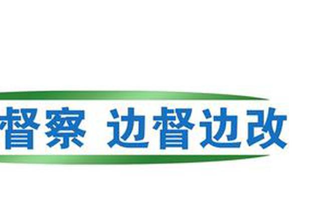 天津市环境保护突出问题边督边改第482、483批公开信息