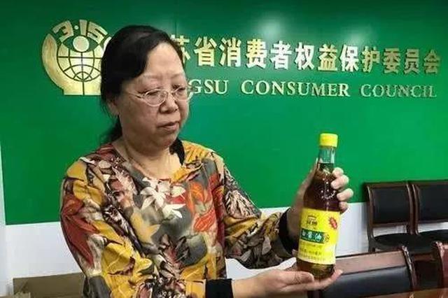 120款酱油中 海天、李锦记都检出问题