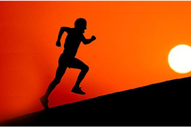 本月21日武清区举办马拉松赛 部分道路临时交通管制