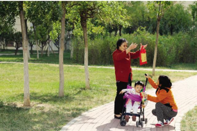 津城气温回升晴好继续 周末有望升至21℃