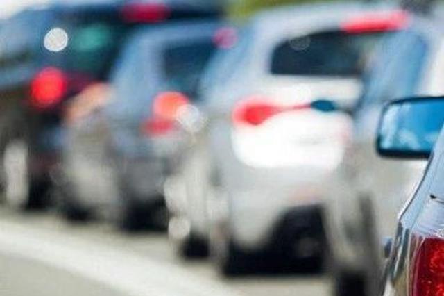 近10萬車輛緊急召回 奧迪奔馳寶馬都有