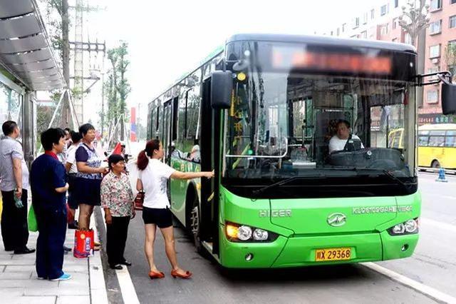 注意啦!11月11日起天津公交616路调整走向