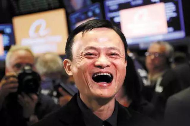 """2018""""双11""""2分05秒破100亿元!天津人买嘛会后悔"""