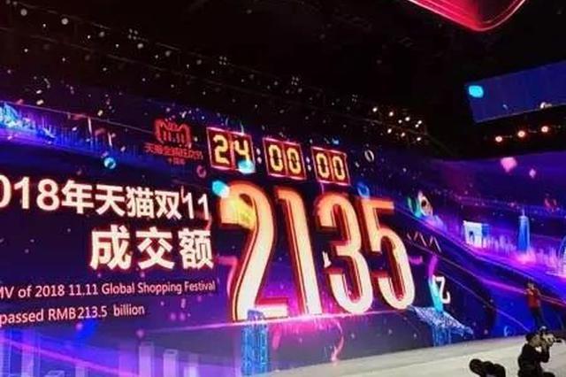 超30亿元快递将抵达天津 2000亿大项目有你一份