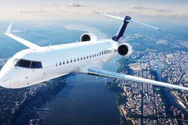 天津新开至西哈努克港航线 班期为每周两班