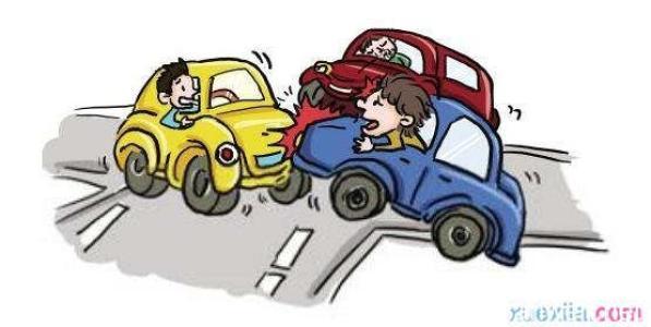 """全国道路交通安全事故起数和死亡人数连年""""双下降"""""""