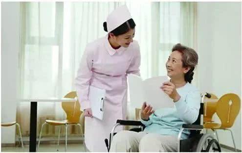 天津养老服务再升级 有老人的家庭迎来好消息