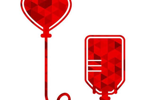 天津市第四次获评无偿献血先进城市