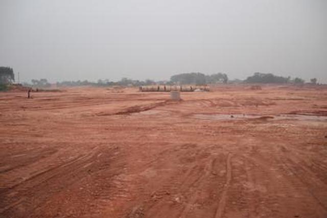 天津优化工业用地管理 降低用地成本