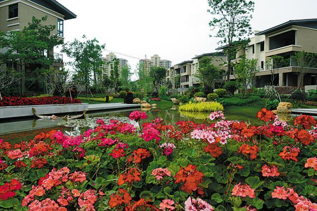 天津新一批美丽社区名单公示 有你家吗