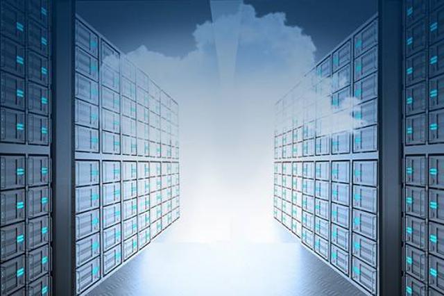天津市大数据产业规模超350亿元
