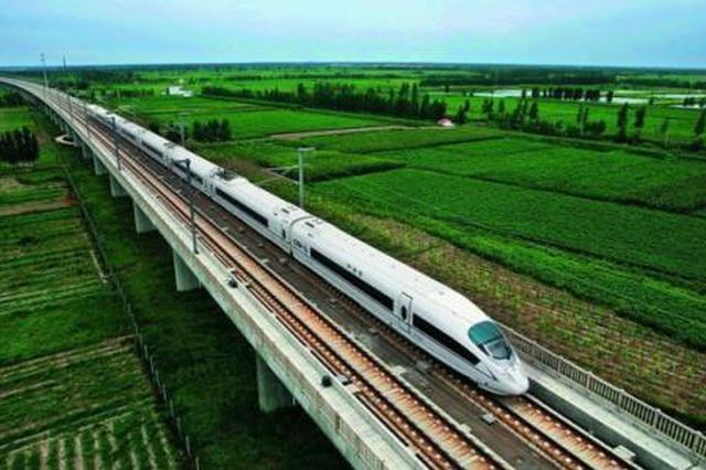 春运铁路加开12对临客 本月底下月初天津站迎来客流高峰