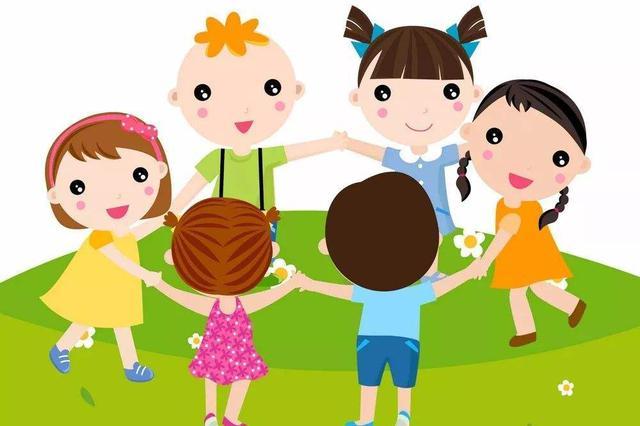九三学社市委会建议:增设0—3岁婴幼儿托育机构