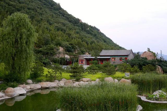 《天津市生态环境保护条例》通过