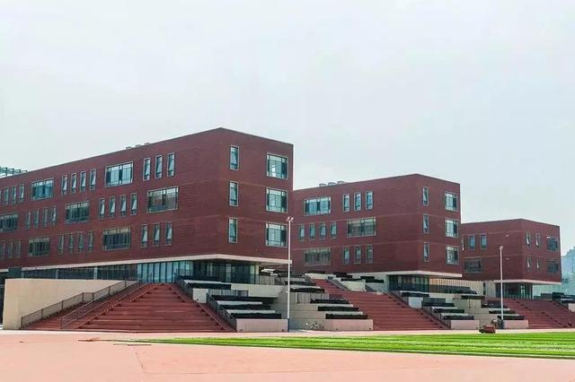 河西今年将再建一批学校 看你家附近有吗