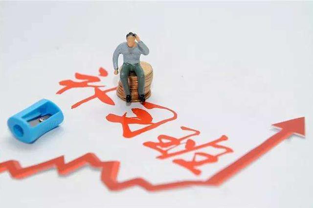 天津治理校外培训市场 4125家被关停