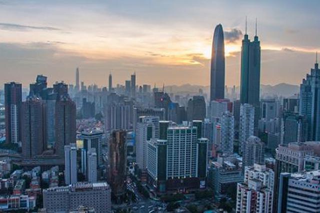 津城楼市暖意融融 市场需求持续旺盛