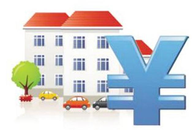 天津一季度投资强劲增长 固定资产投资同比增长26.1%
