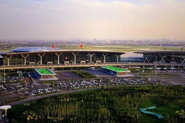 天津站、西站、南站、机场这样提升整治