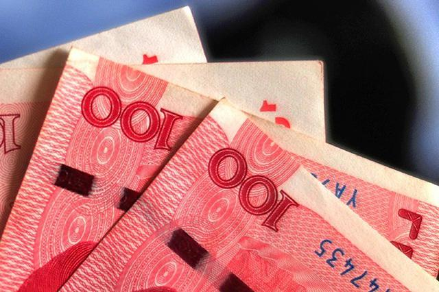 一季度居民人均可支配收入与消费支出排行榜 天津分居第五和第