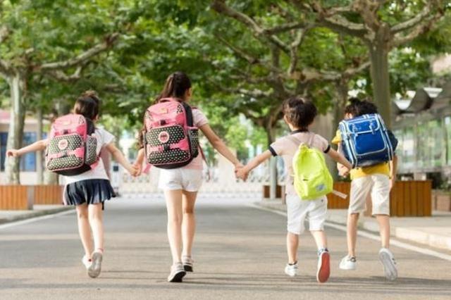 天津16个区小学招生入学指南公布