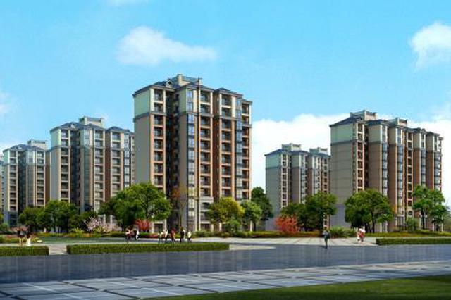天津开展房屋建筑质量检查 4项目被通报批评