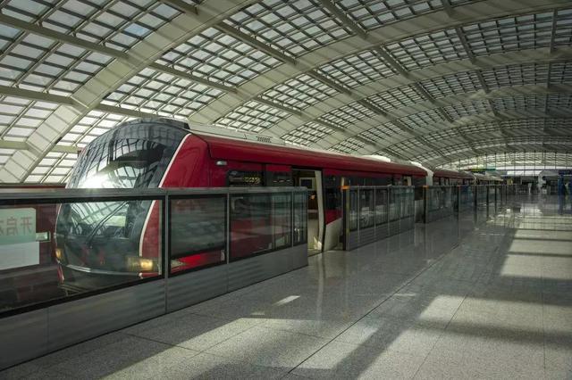 天津地铁省钱最强攻略 最低只要1分钱