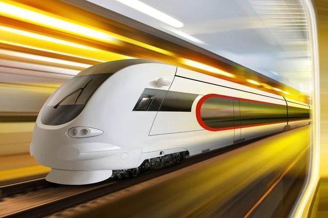 天津地铁7、11号线PPP项目签约