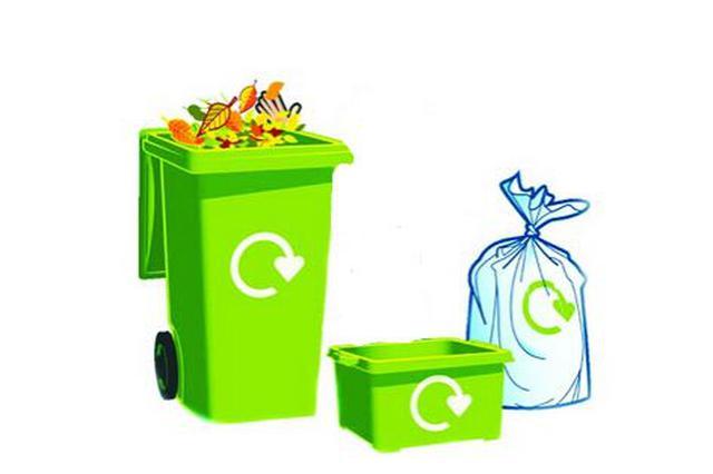 天津建4个再生资源回收中心