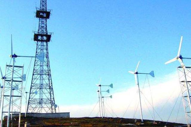 天津通信设施建设迈入全国前列