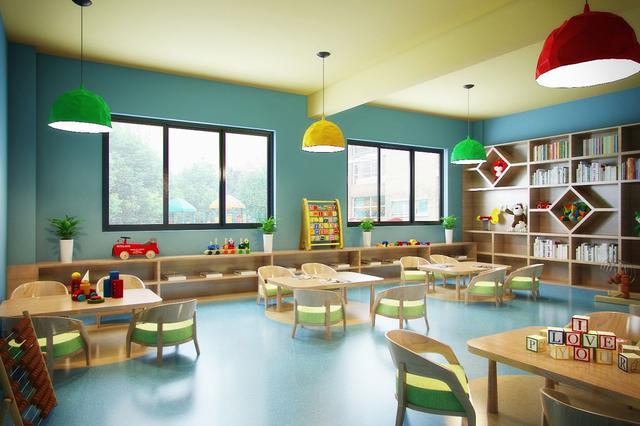 家门口建设中的幼儿园停工 东丽区:将协调尽快完工