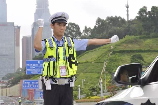 15日16日天津一大批道路禁行、禁停、禁鸣