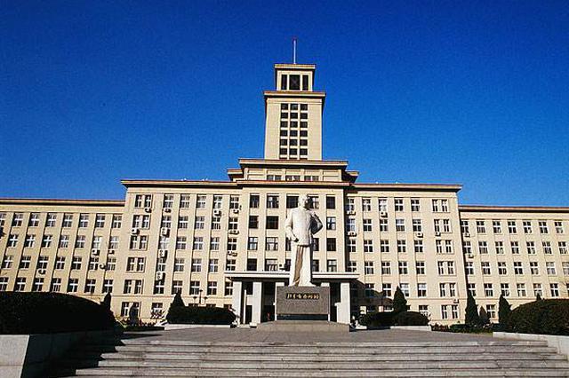 南开大学自主招生开考 增加体育测试环节