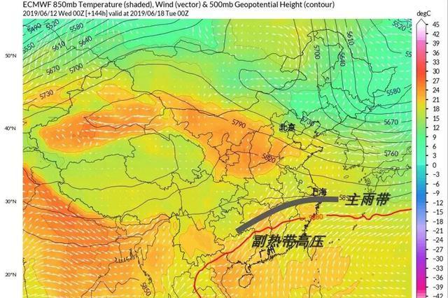 津城本周天气高温还是降雨?网友:能不能洗车?
