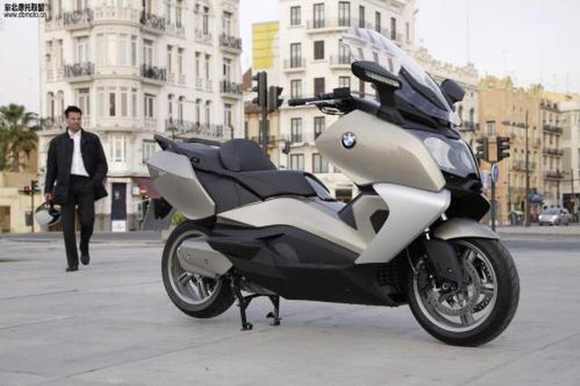 宝马奔驰召回部分进口摩托车汽车