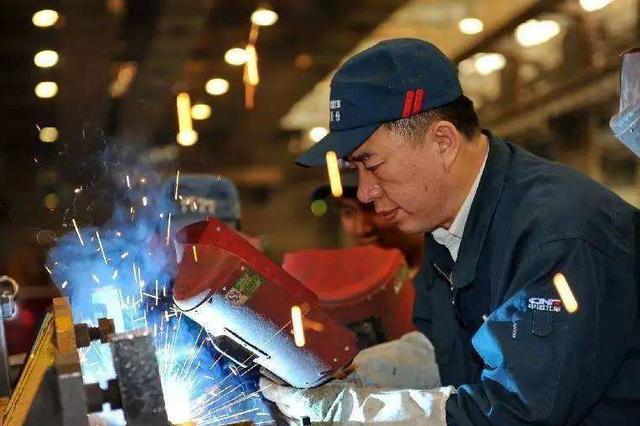 天津出台多项政策措施促进职业技能水平提升