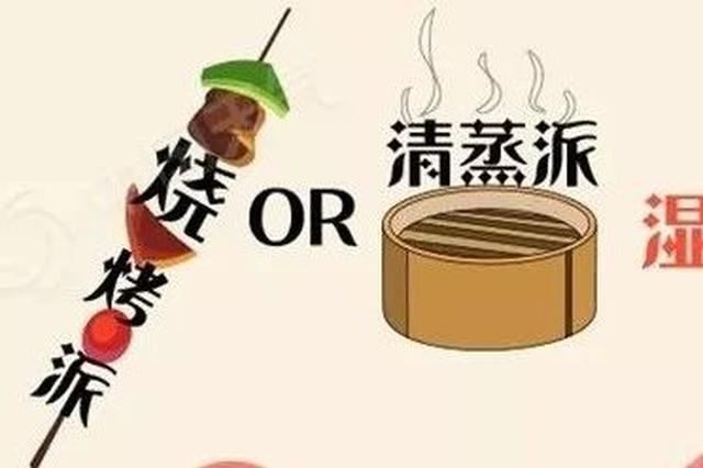 """""""烤""""验升级 今明两天天津都是热情似火的艳阳天"""