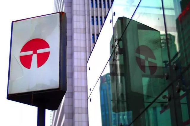 19日起 天津地铁西站、南站4个出入口封闭