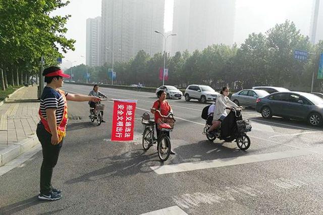 """天津:推出""""地铁+单车、地铁+公交""""组合 为最后一公里""""铺路"""